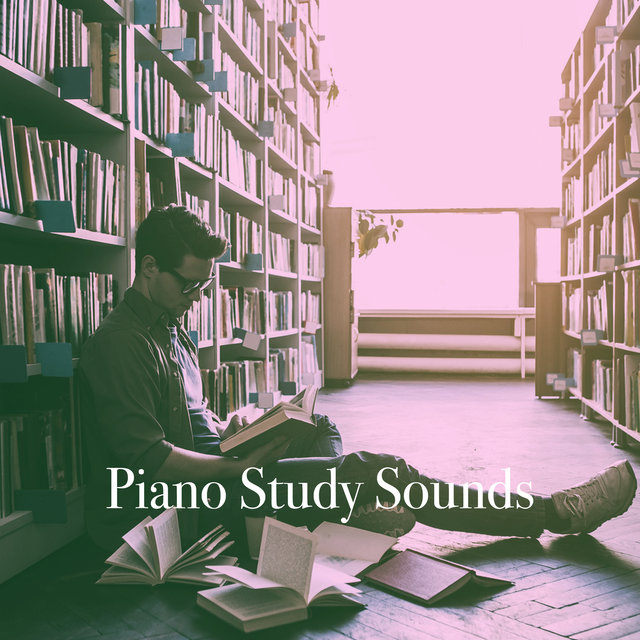 Study Piano Songs