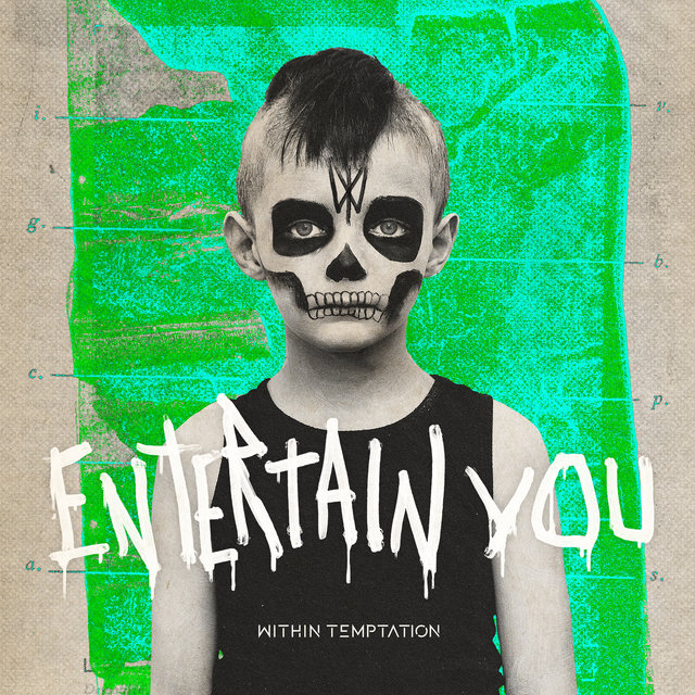 Entertain You