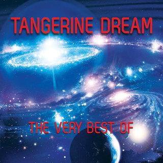 Tangerine Dream – TIDAL