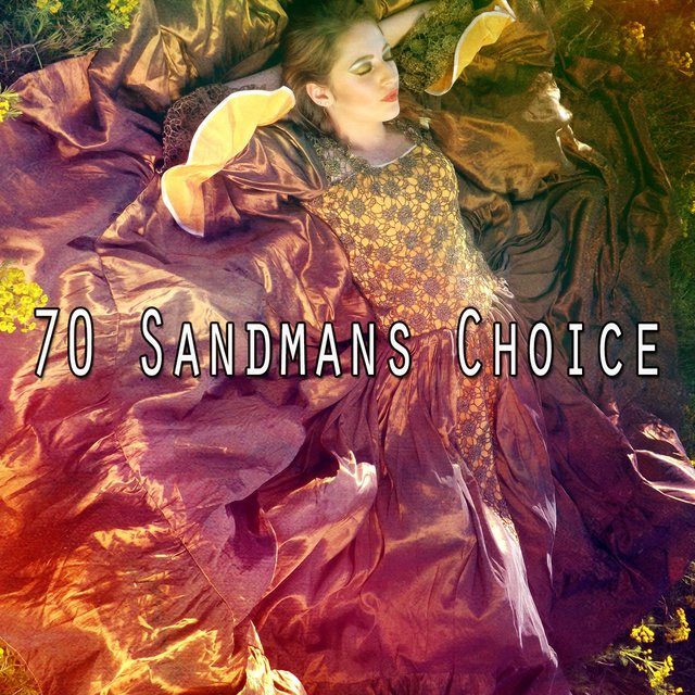 70 Sandmans Choice