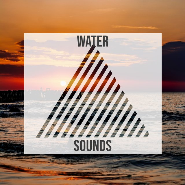 Rolling Water Sounds