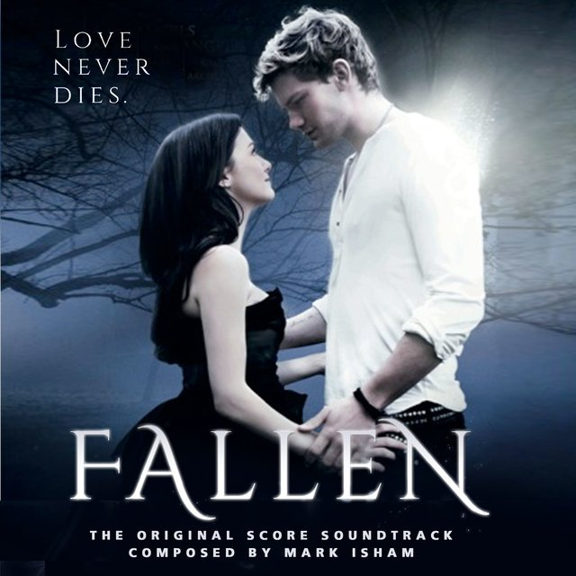 Fallen (Original Motion Picture Soundtrack)