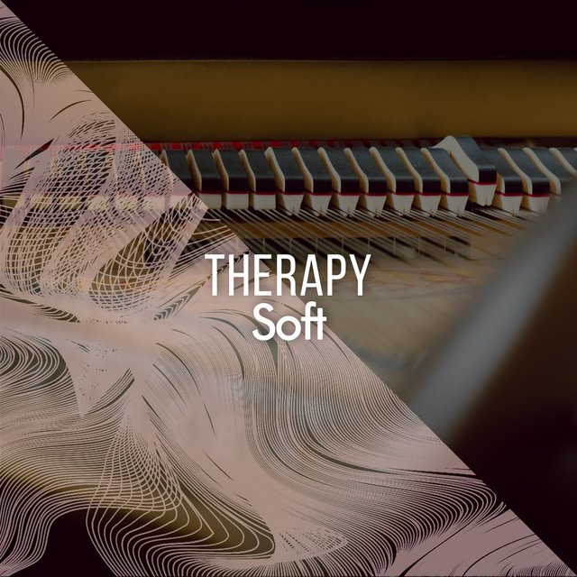 """ Soft Chillout Therapy """