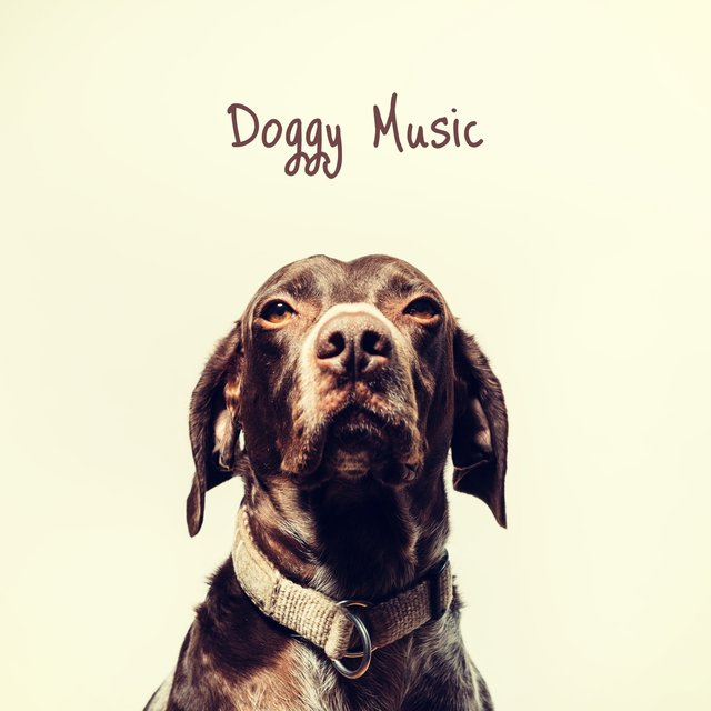 Doggy Music