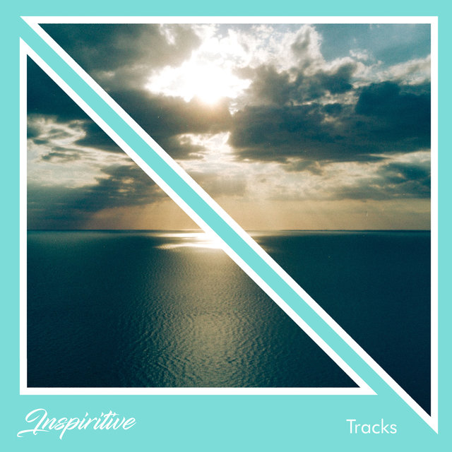 #15 Inspiritive Tracks for Zen Meditations
