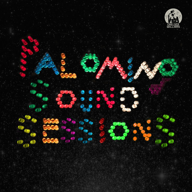 The Palomino Sound Sessions