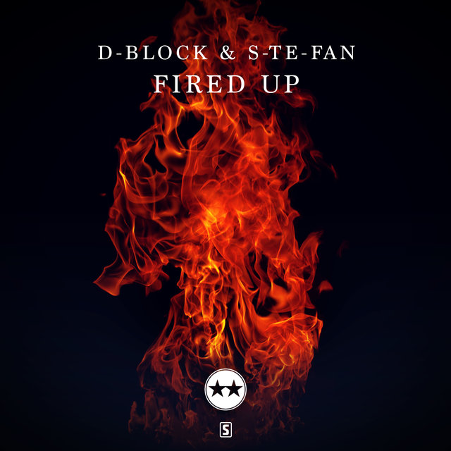 Fired Up (Radio Edit)