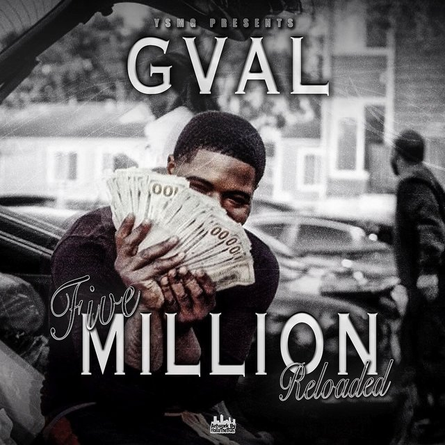 Five Million: Reloaded