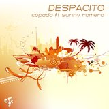 Despacito (feat. Sunny Romero) [Salsa Version]