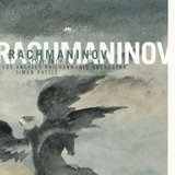 Rachmaninov: Symphony No. 2 in E Minor, Op. 27: I. Largo - Allegro moderto