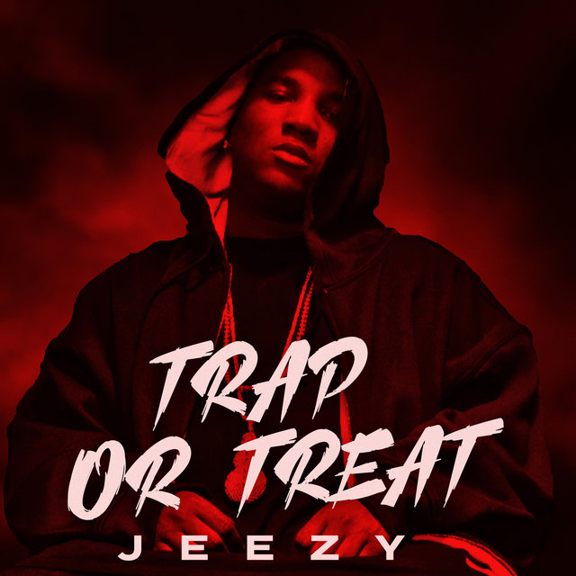Trap or Treat