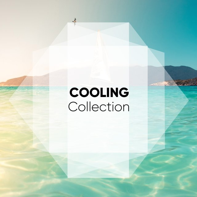 # Cooling Collection