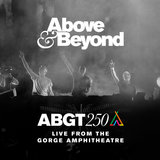 Alright Now (ABGT250)