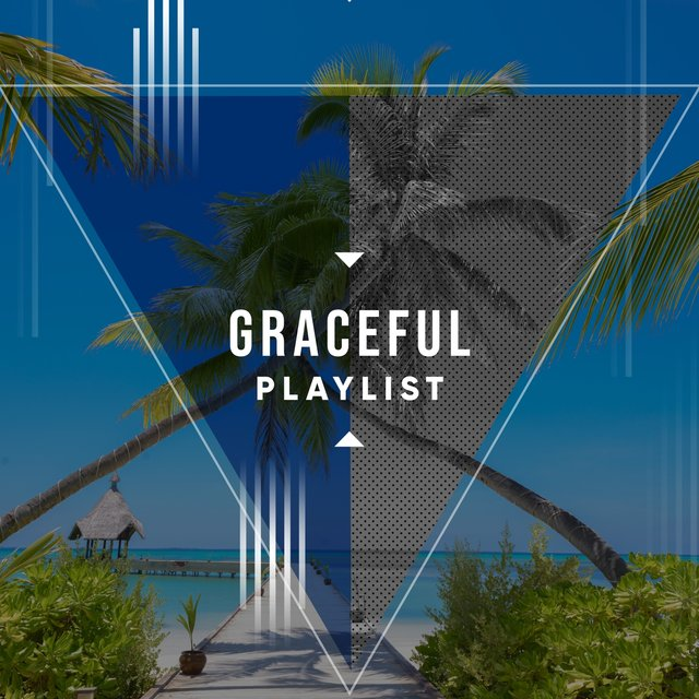 Graceful Reiki Playlist