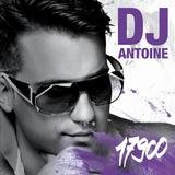 All I Want (DJ Antoine Club Mix)