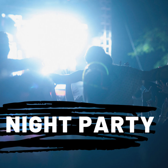 Night Party (Instrumental)