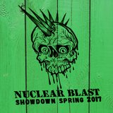Mean, Green, Killing Machine