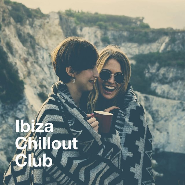 Ibiza Chillout Club