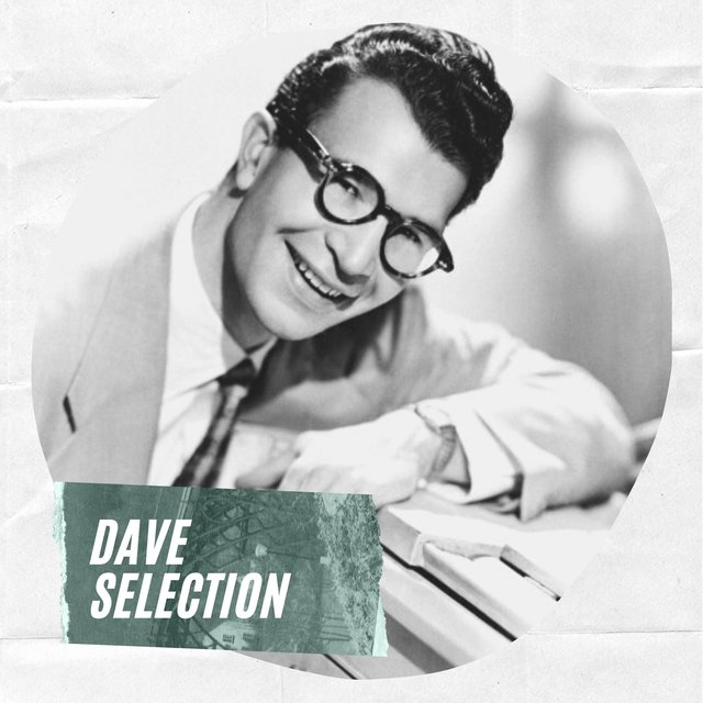 Dave Selection