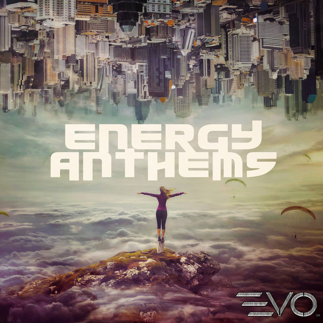 Energy Anthems