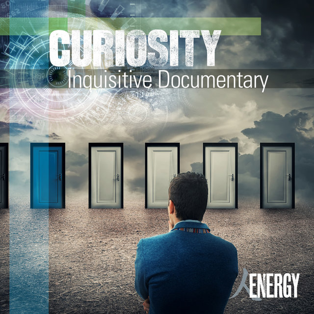 Curiosity - Inquisitive Documentary