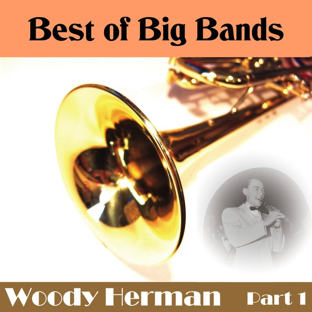 Woody Herman, Vol.1