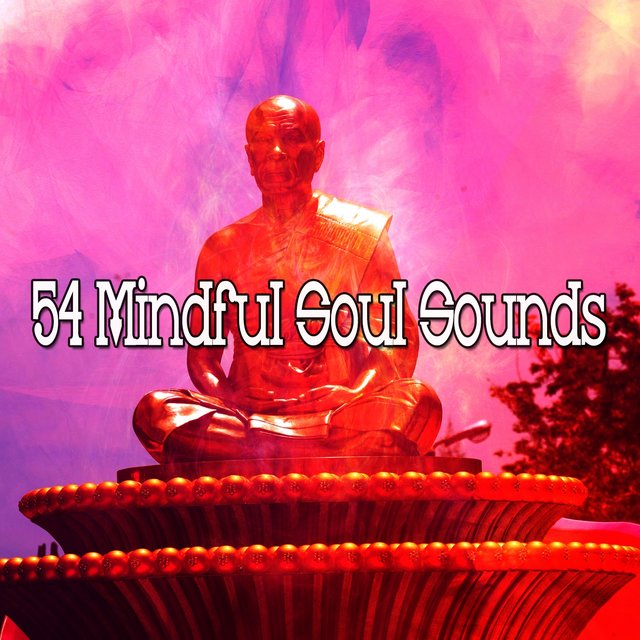 54 Mindful Soul Sounds