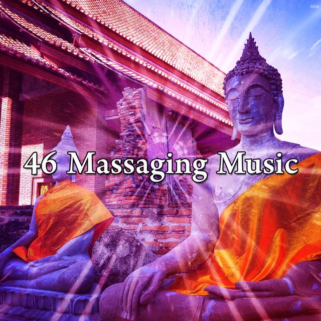 46 Massaging Music