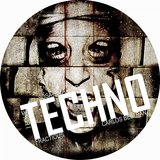 I Love Techno (Fractious Remix)