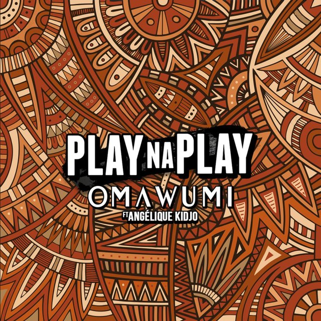 Play Na Play (feat. Angélique Kidjo)