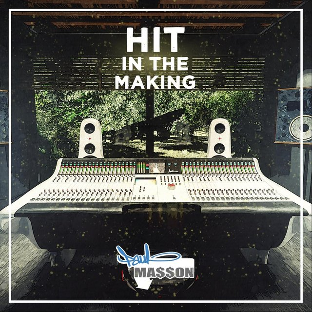 Hit in the Making