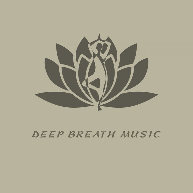 Deep Breath Music