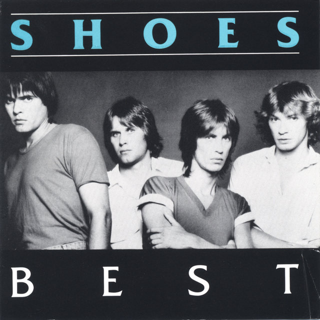 SHOES Best