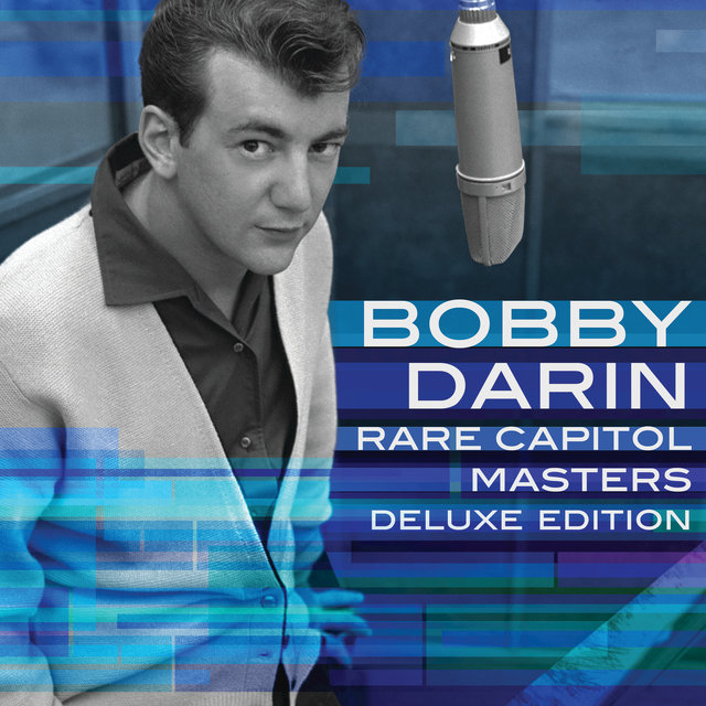 Rare Capitol Masters (Deluxe Edition)
