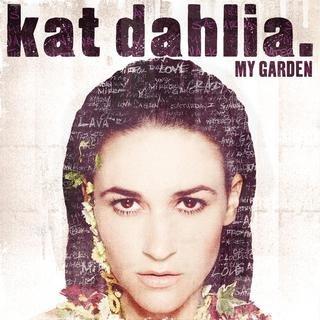 Kat Dahlia eine Liebe