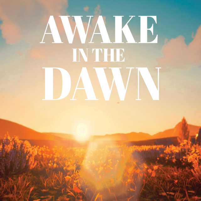 Awake in the Dawn