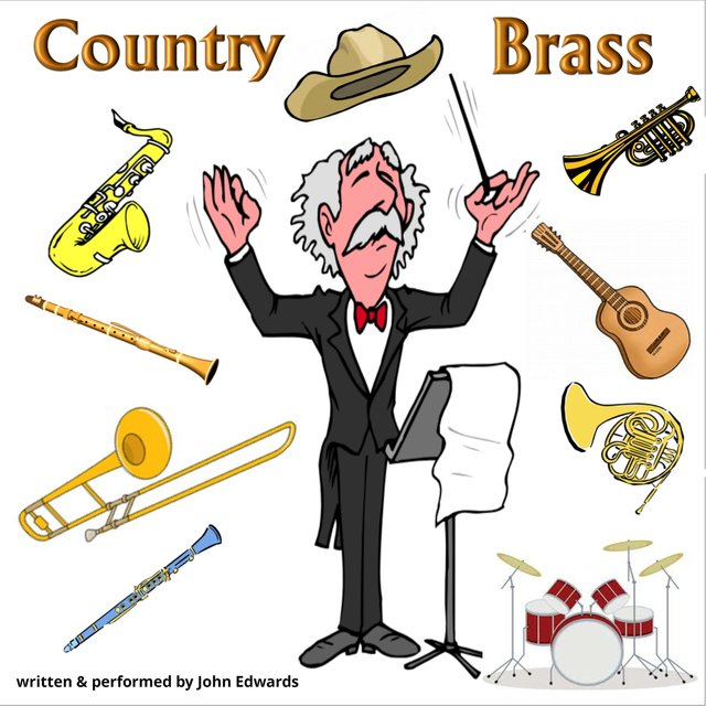 Country Brass