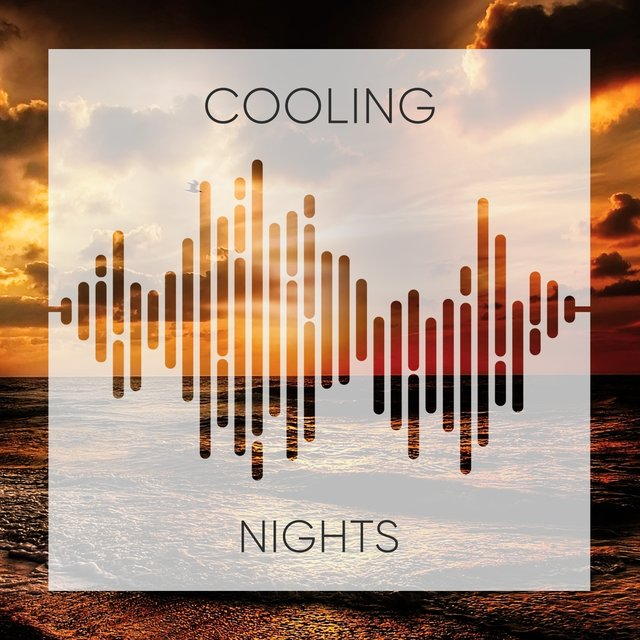 # 1 Album: Cooling Nights