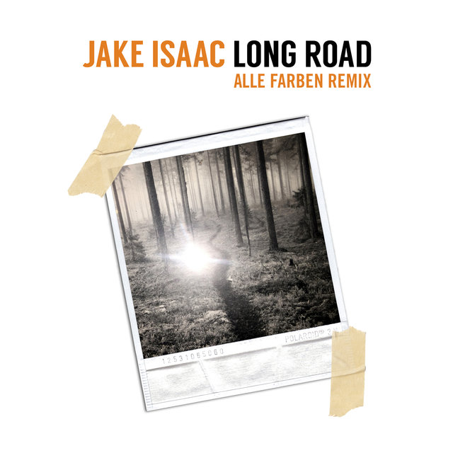 Long Road (Alle Farben Remix)