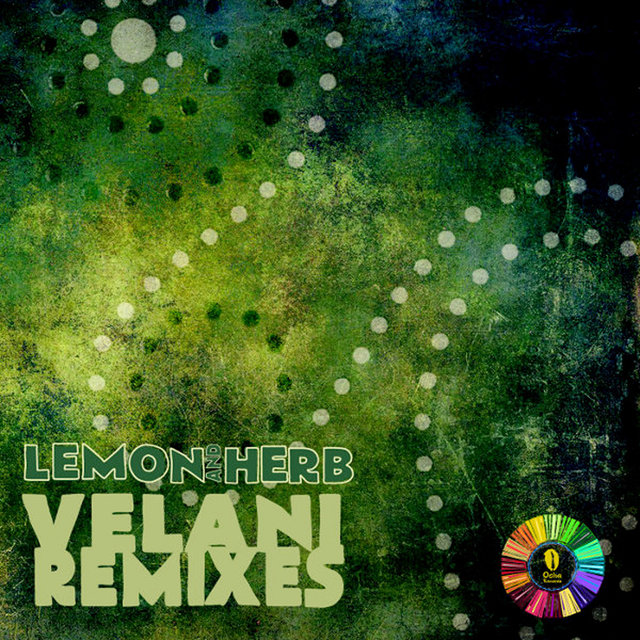 Velani Remixes