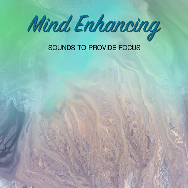 16 Mind Enhancing Sounds to Provide Focus
