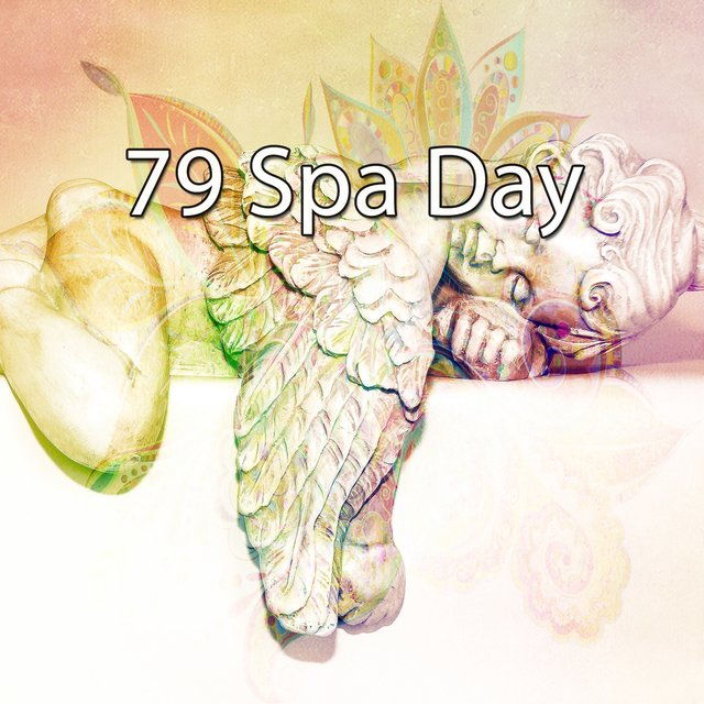 79 Spa Day