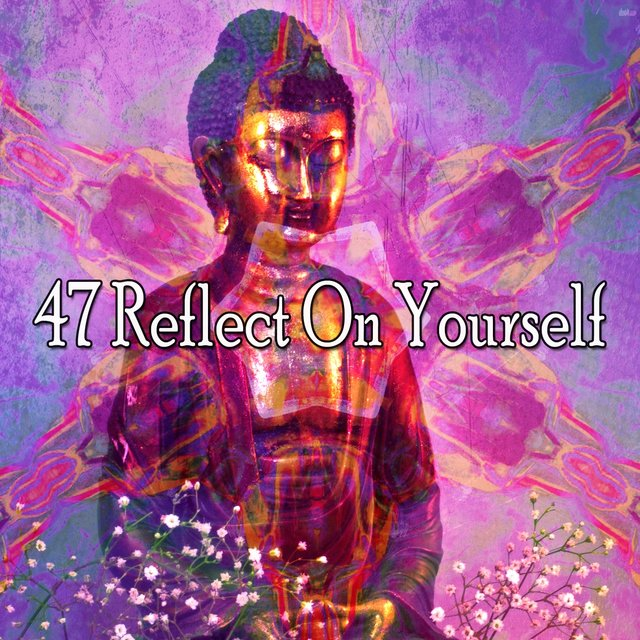 47 Reflect on Yourself