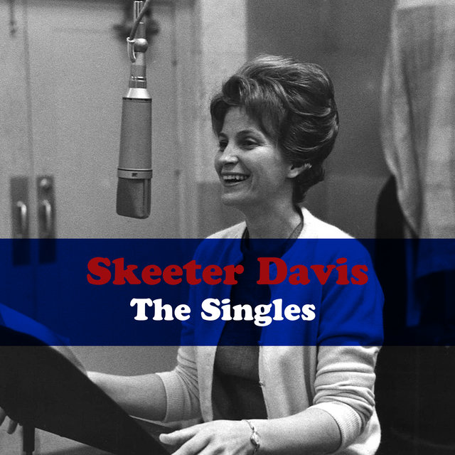 The Singles 1957-1962