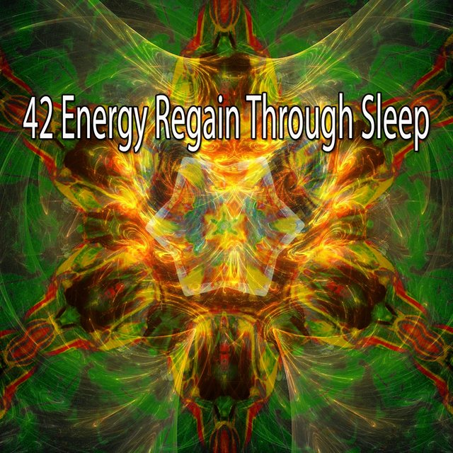 42 Energy Regain Through Sle - EP