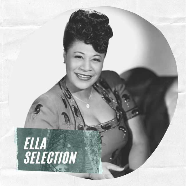 Ella Selection