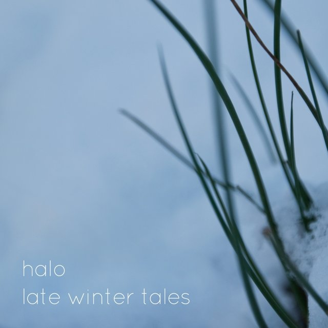 Late Winter Tales
