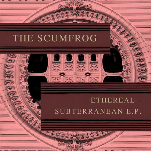 The Scumfrog