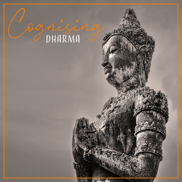 Cognising Dharma: Yoga and Meditation Music