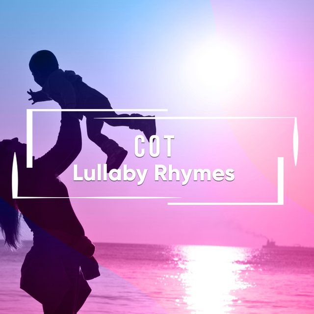 # 1 Album: Cot Lullaby Rhymes